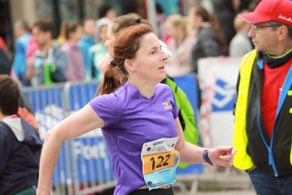 maraton19izbor-509