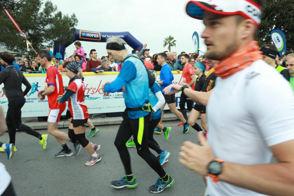 maraton19izbor-51