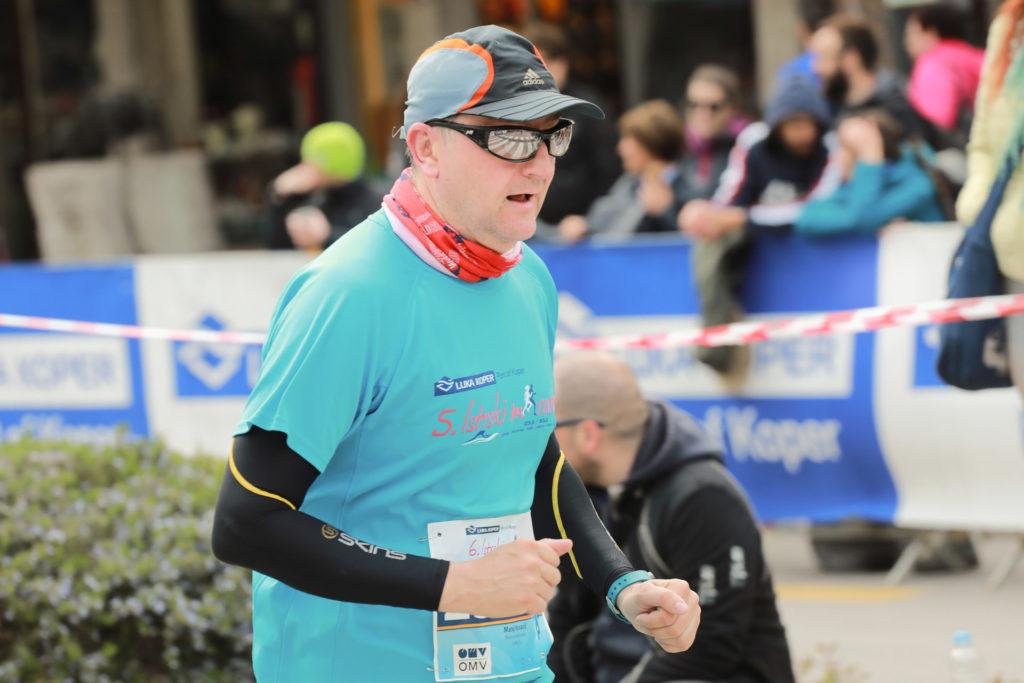 maraton19izbor-510