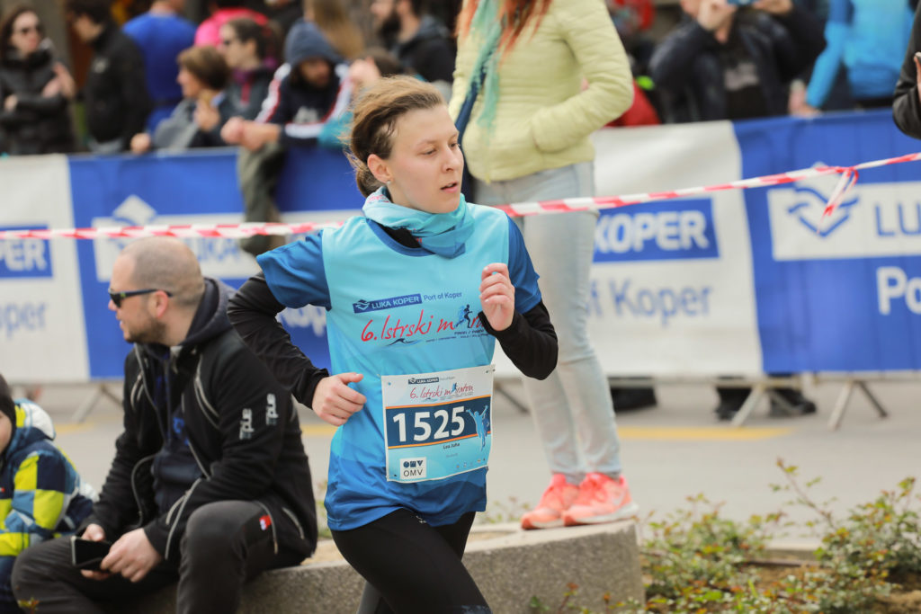 maraton19izbor-511