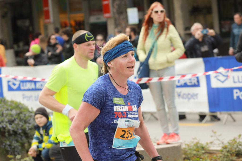 maraton19izbor-512