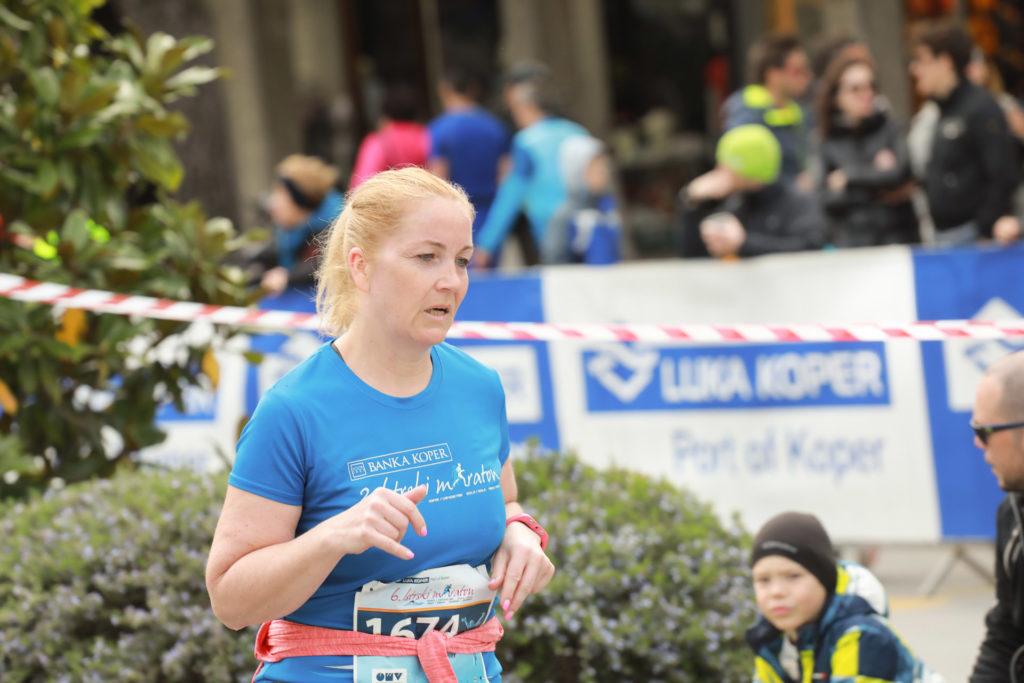 maraton19izbor-513