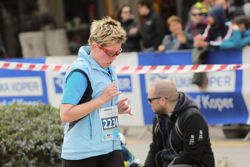 maraton19izbor-514
