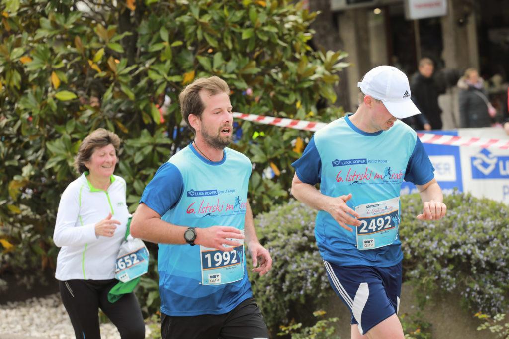 maraton19izbor-515