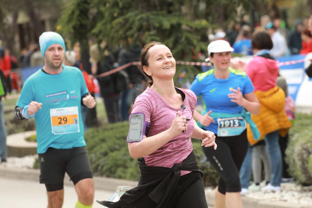 maraton19izbor-516IZBOR