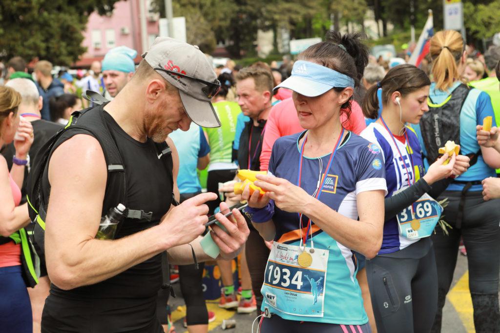maraton19izbor-518