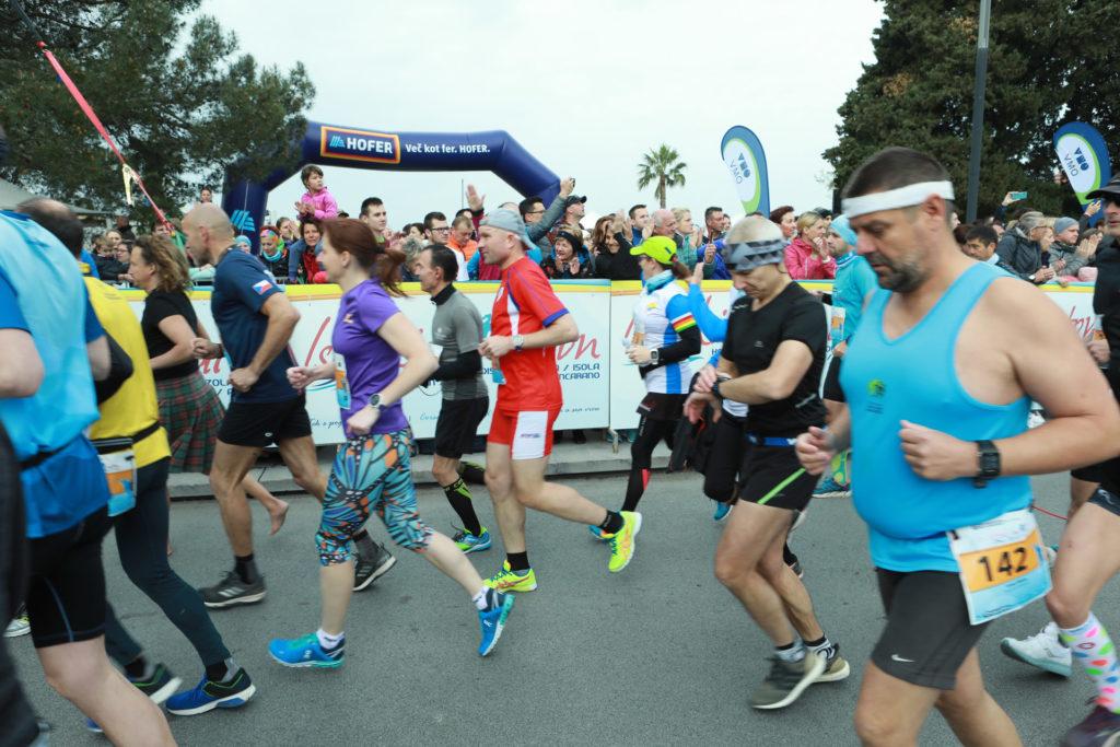maraton19izbor-52
