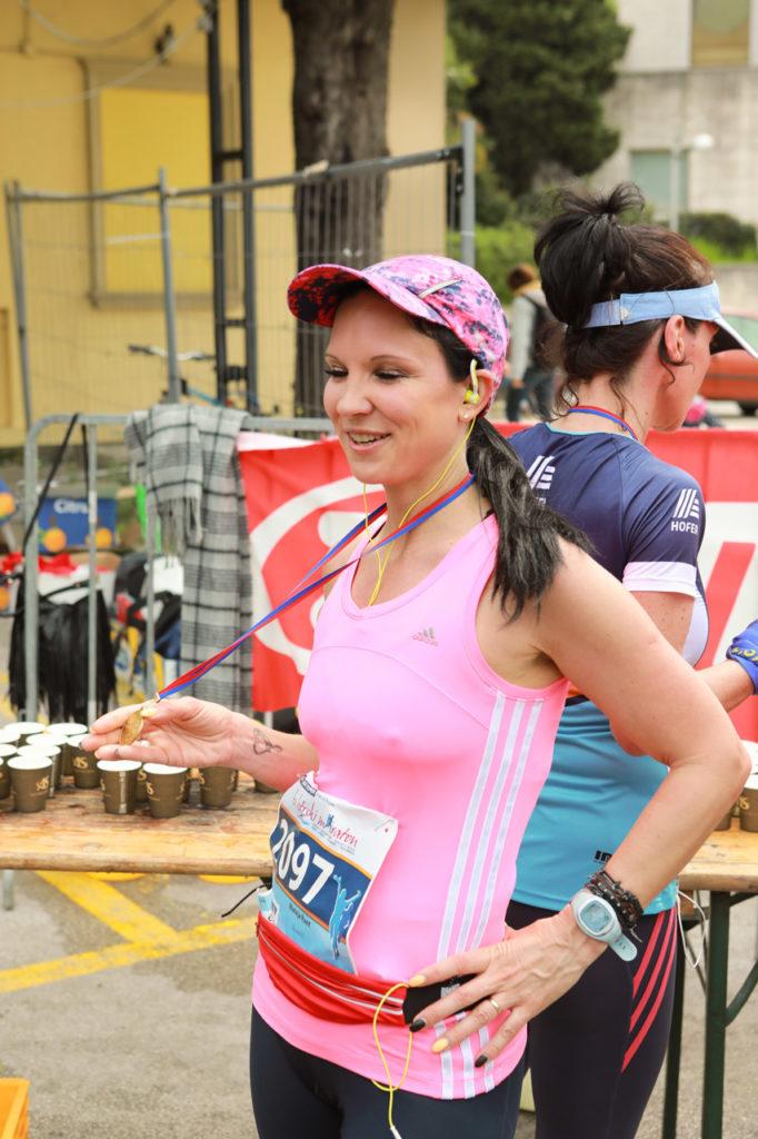 maraton19izbor-520