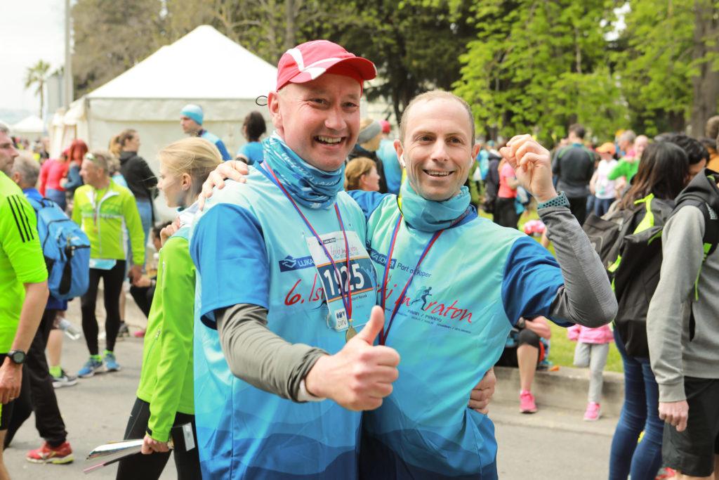 maraton19izbor-521