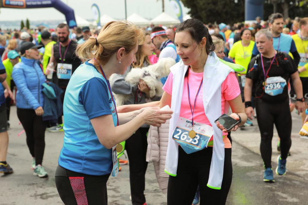 maraton19izbor-523