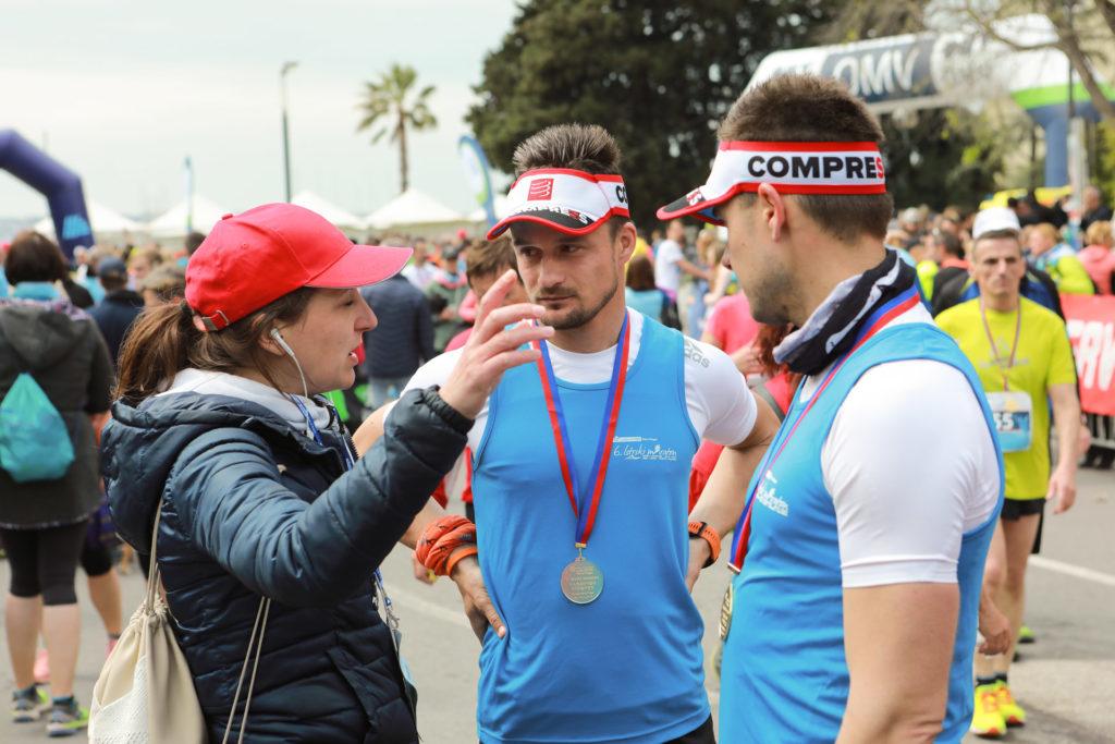 maraton19izbor-524