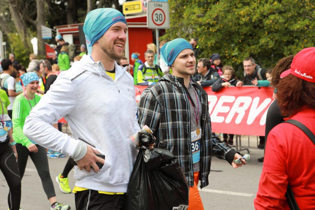 maraton19izbor-525