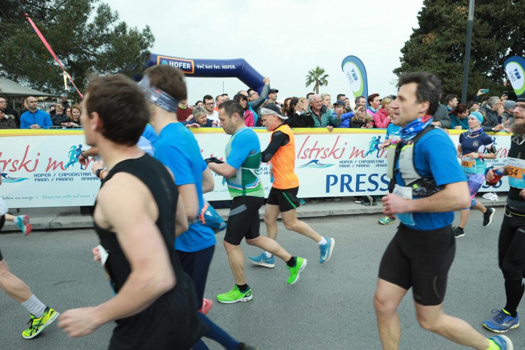 maraton19izbor-53
