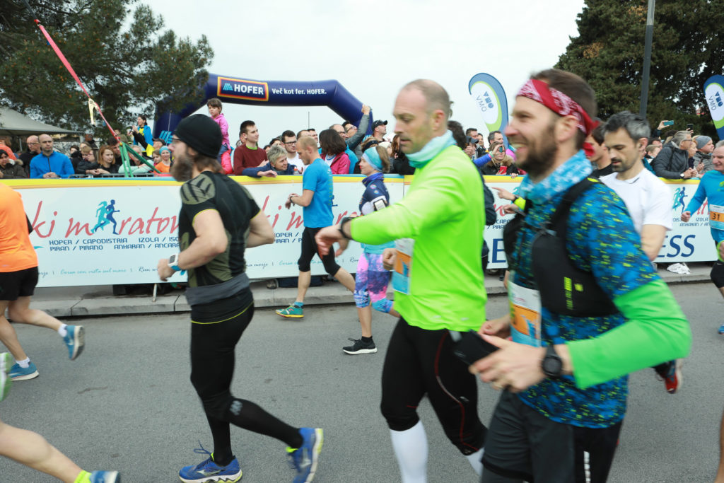 maraton19izbor-54