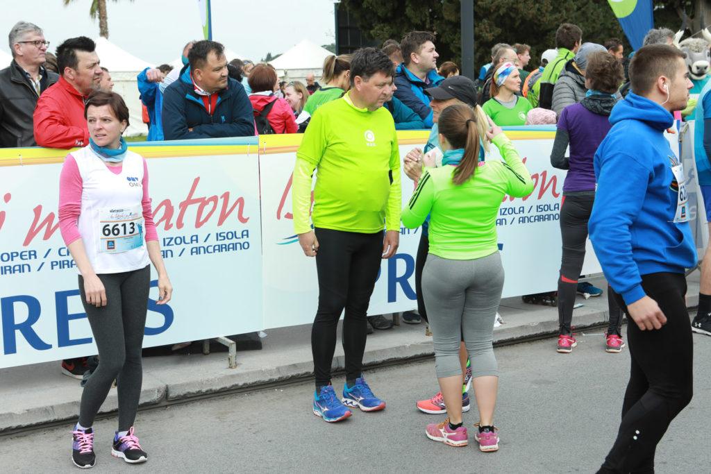 maraton19izbor-57