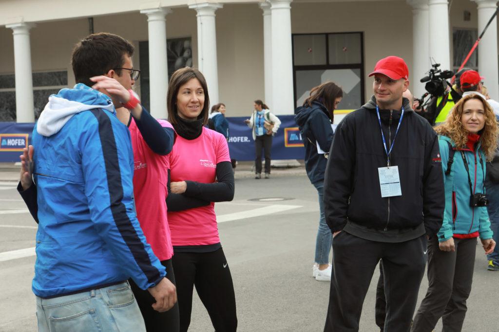 maraton19izbor-60