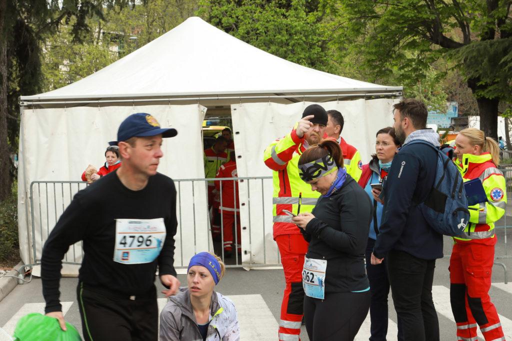 maraton19izbor-65