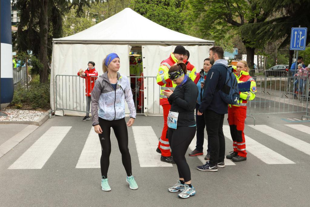 maraton19izbor-66