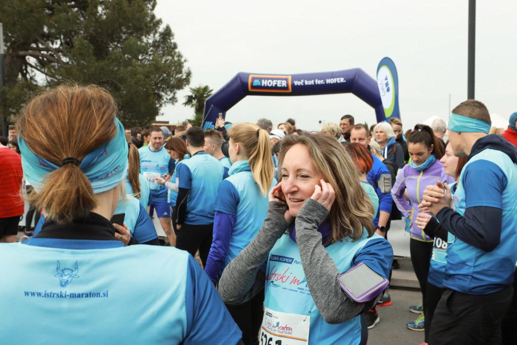 maraton19izbor-69