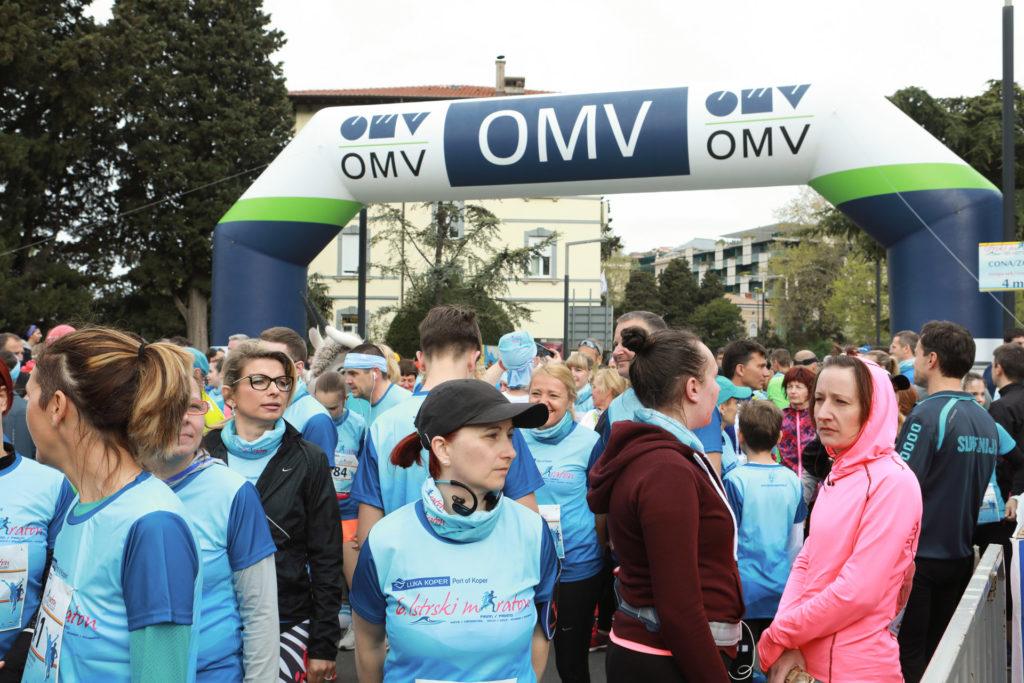 maraton19izbor-70