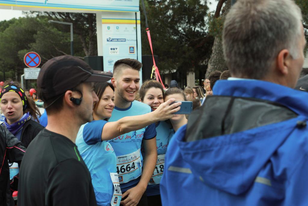 maraton19izbor-71