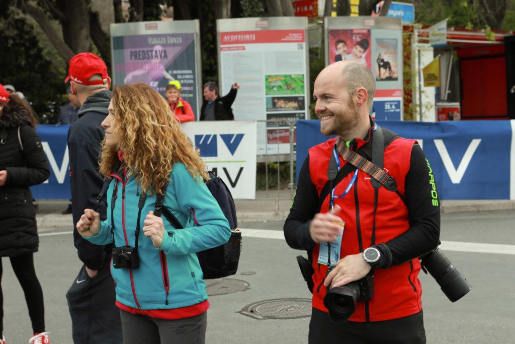 maraton19izbor-72