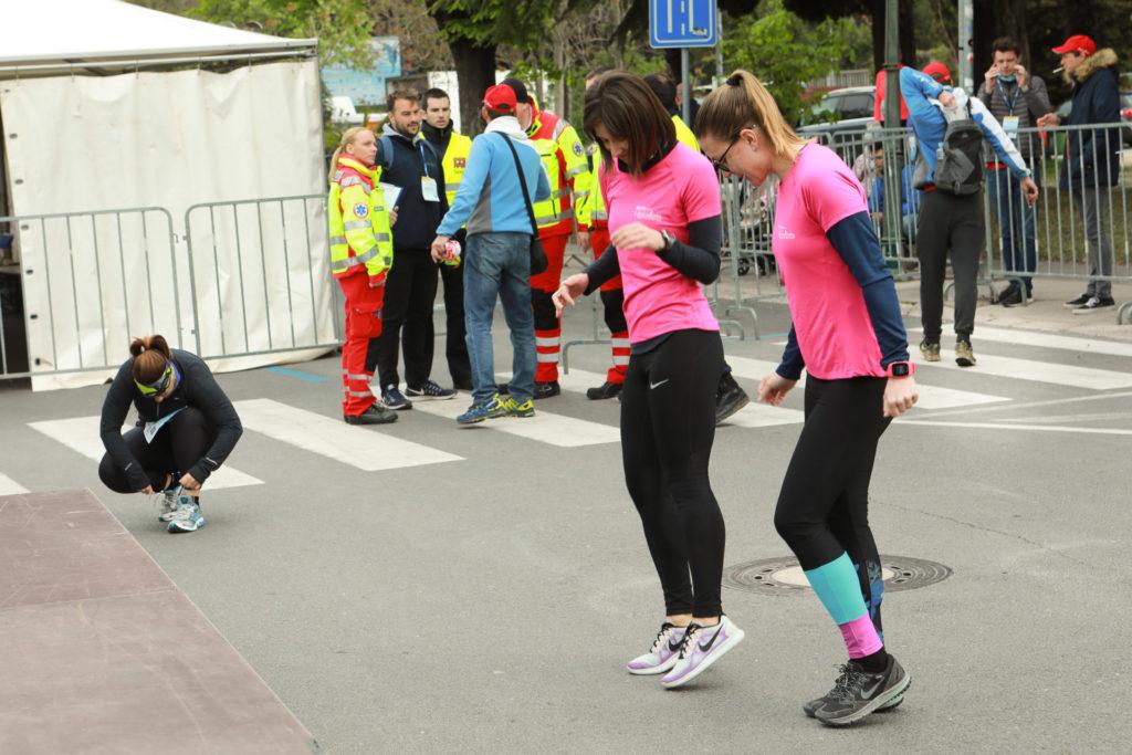 maraton19izbor-77