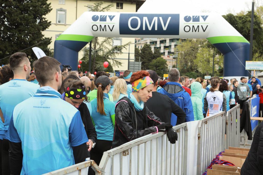 maraton19izbor-78