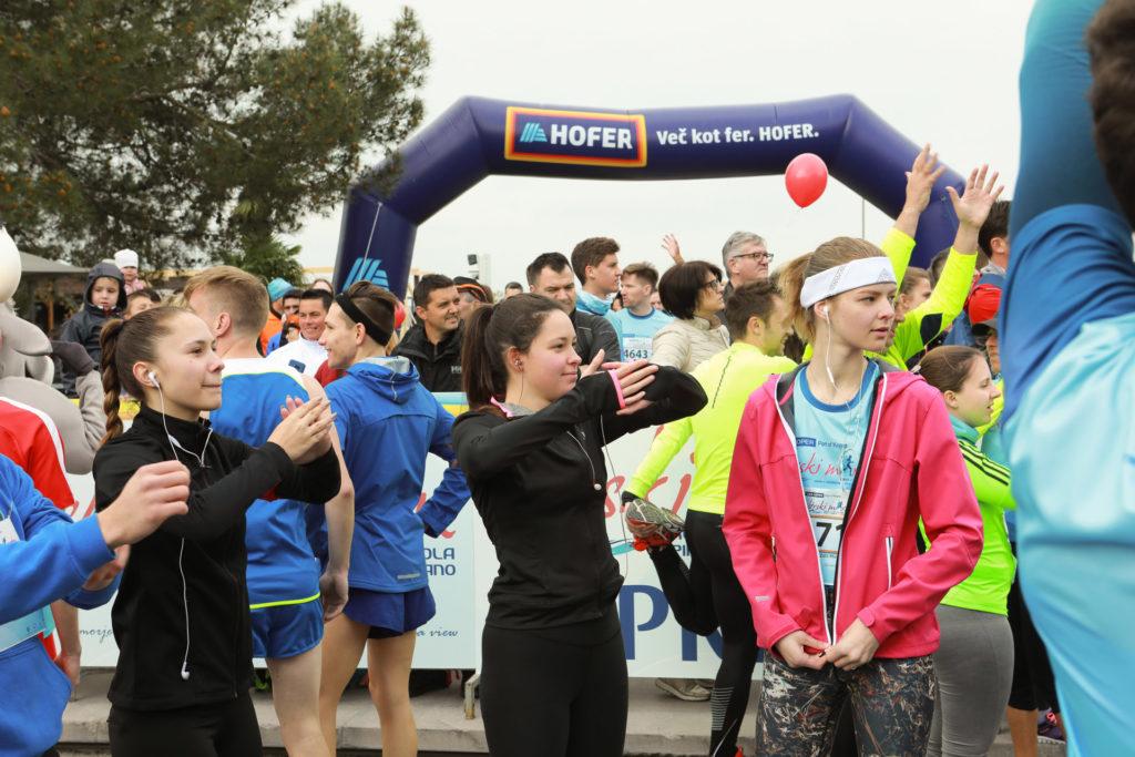 maraton19izbor-79
