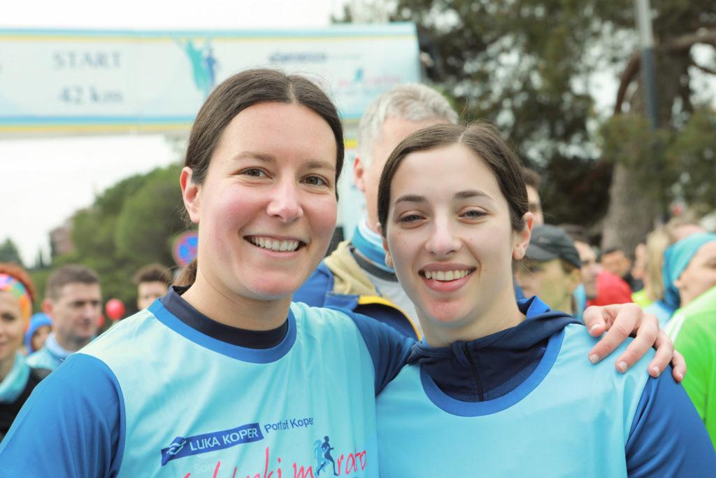 maraton19izbor-84
