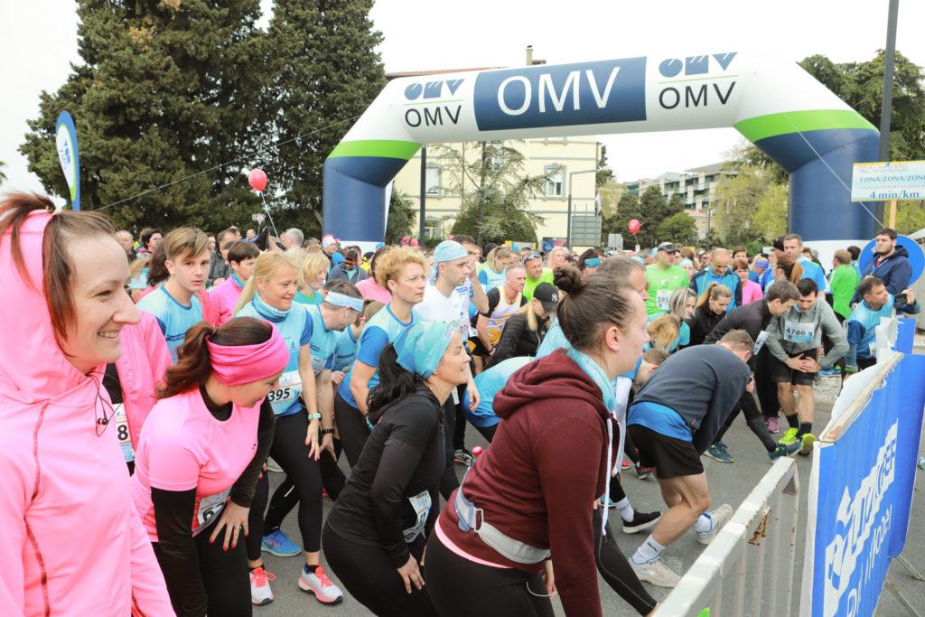maraton19izbor-86