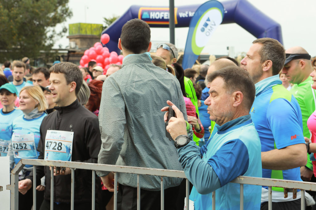 maraton19izbor-89