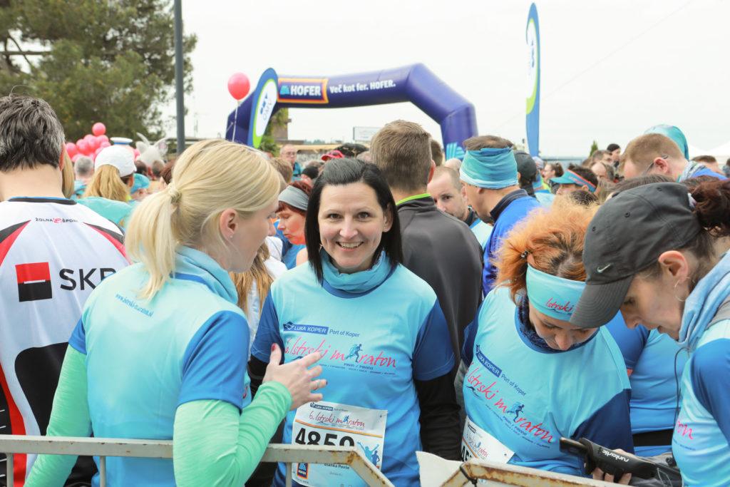 maraton19izbor-91