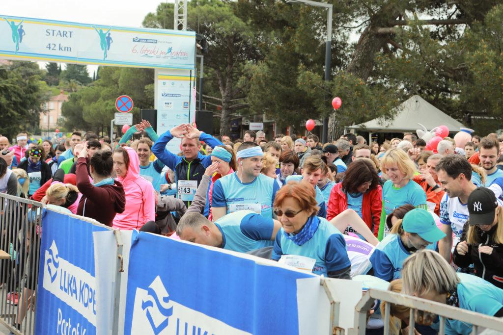 maraton19izbor-92