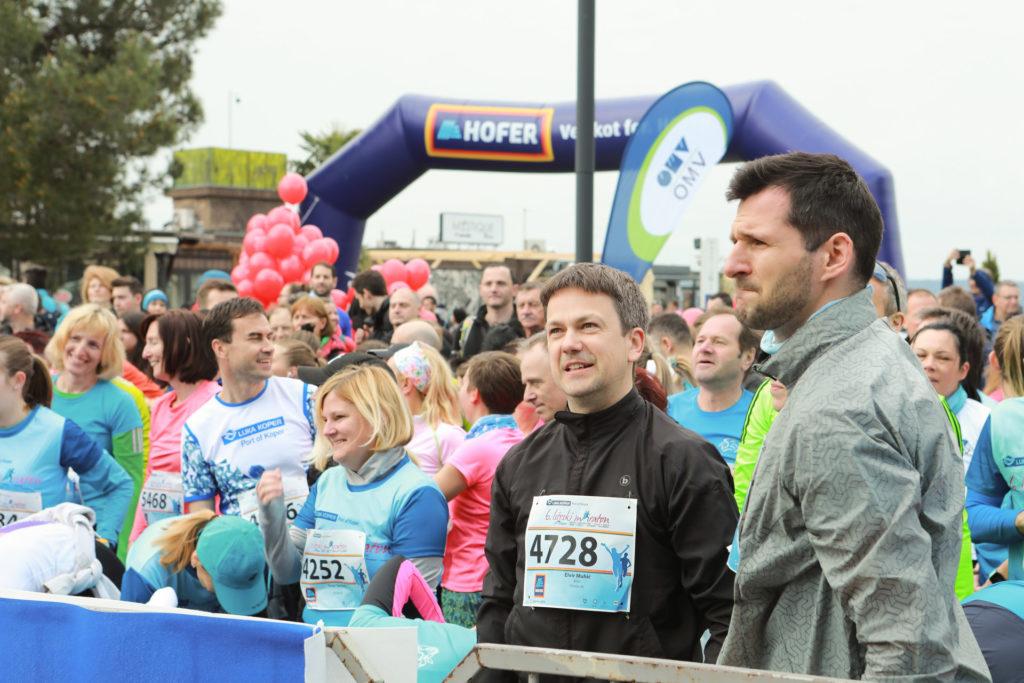 maraton19izbor-93