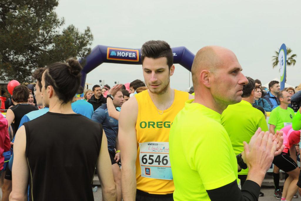 maraton19izbor-97