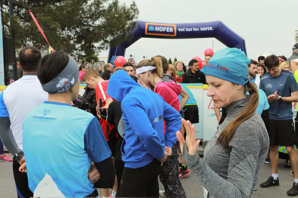 maraton19izbor-98