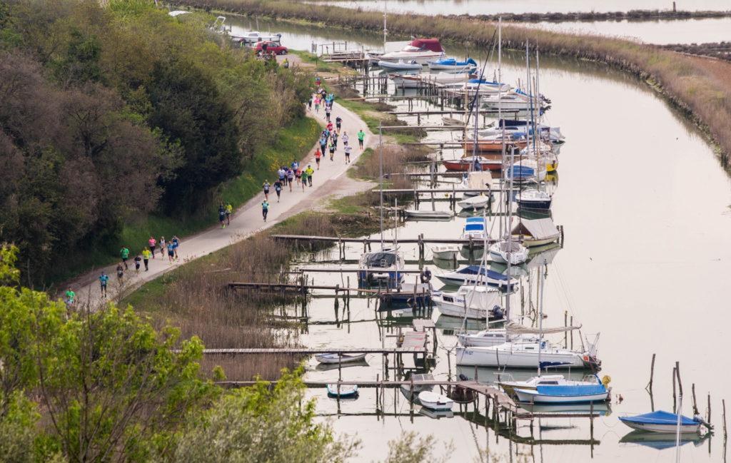 6. Istrski maraton-14
