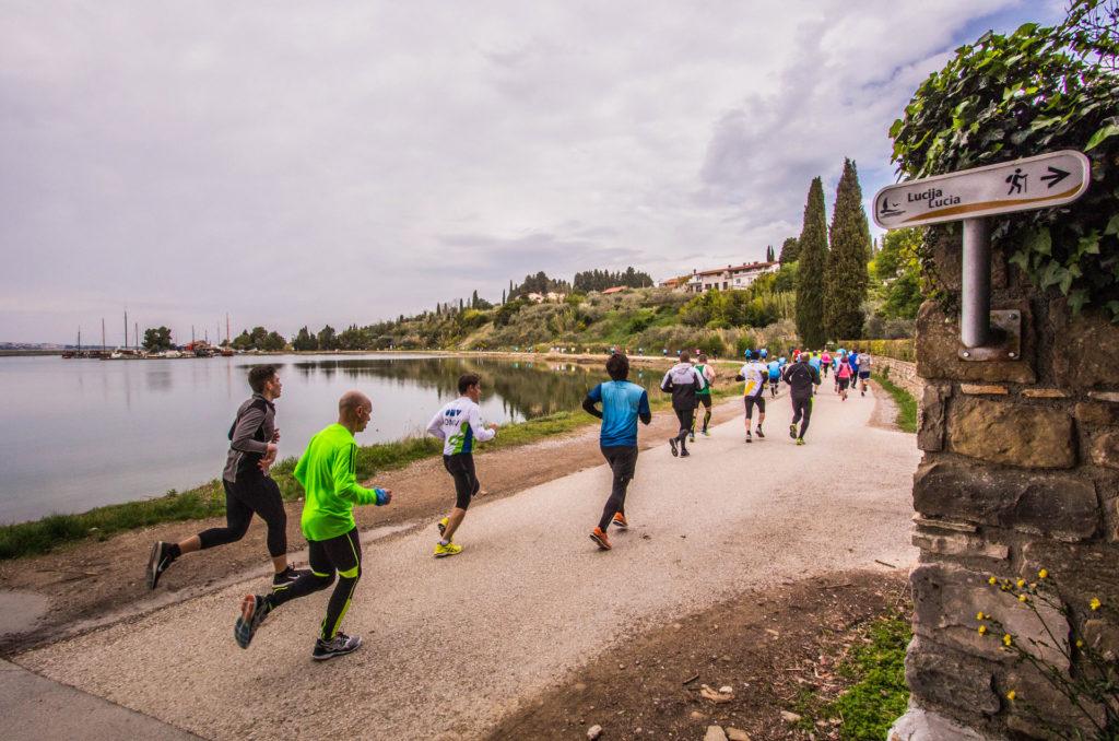 6. Istrski maraton-15