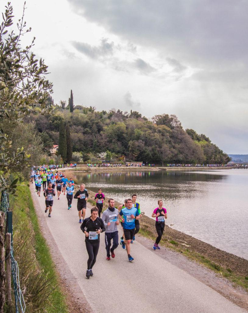 6. Istrski maraton-18
