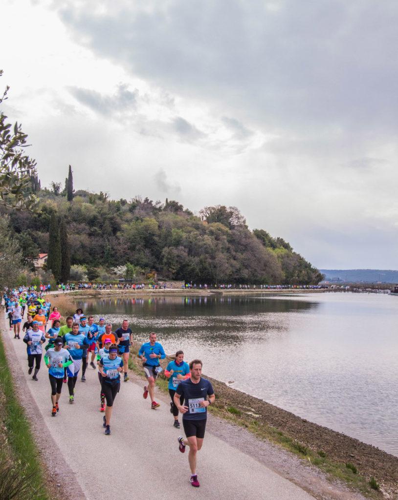 6. Istrski maraton-19