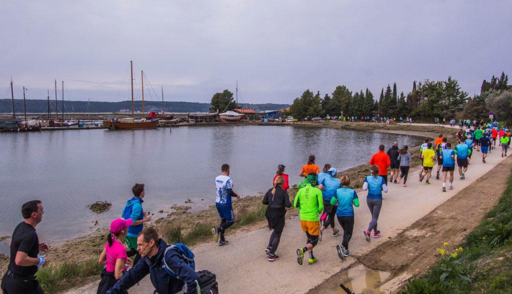 6. Istrski maraton-20