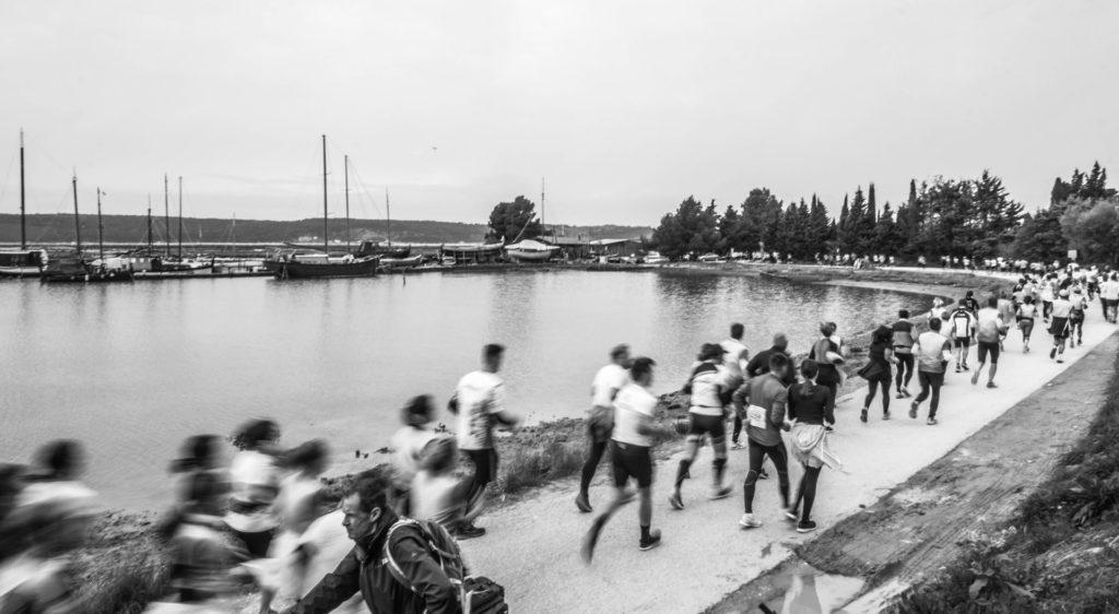 6. Istrski maraton-21