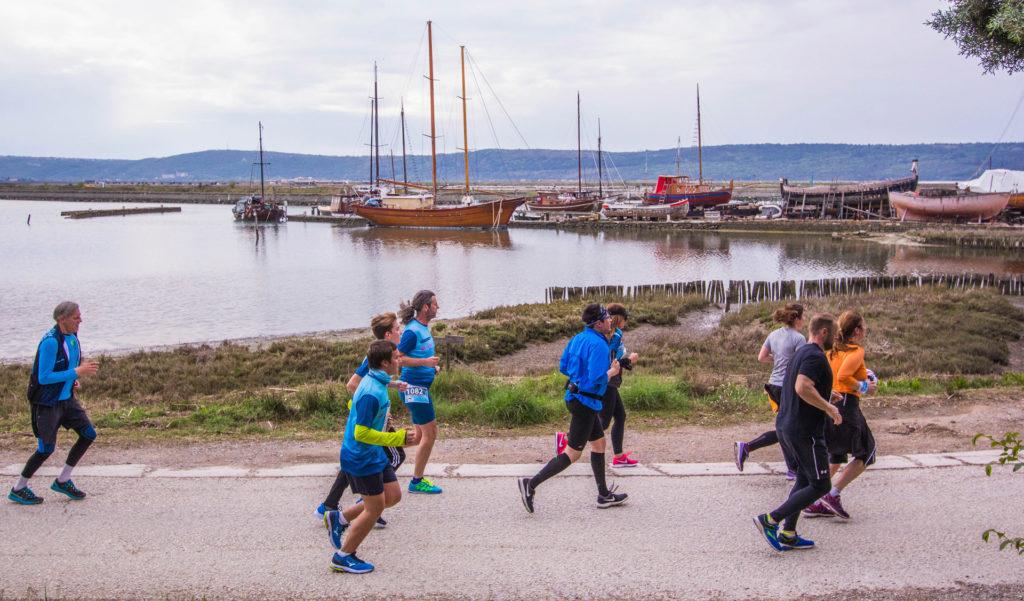 6. Istrski maraton-22