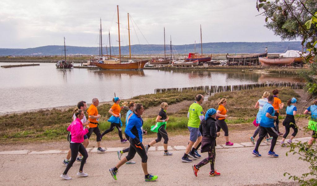 6. Istrski maraton-23