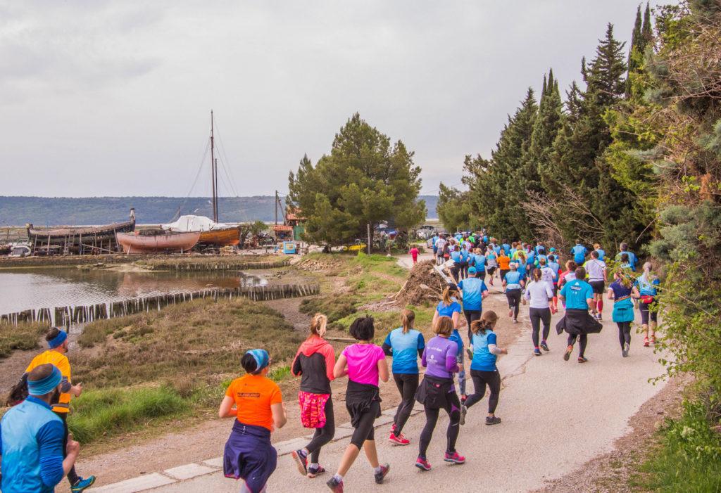 6. Istrski maraton-24