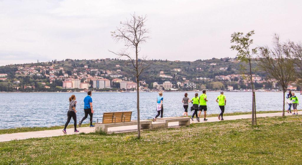 6. Istrski maraton-27
