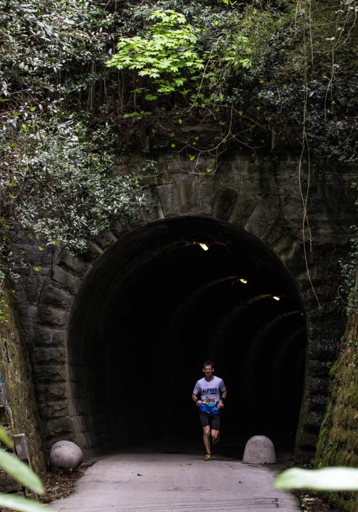 6. Istrski maraton-29