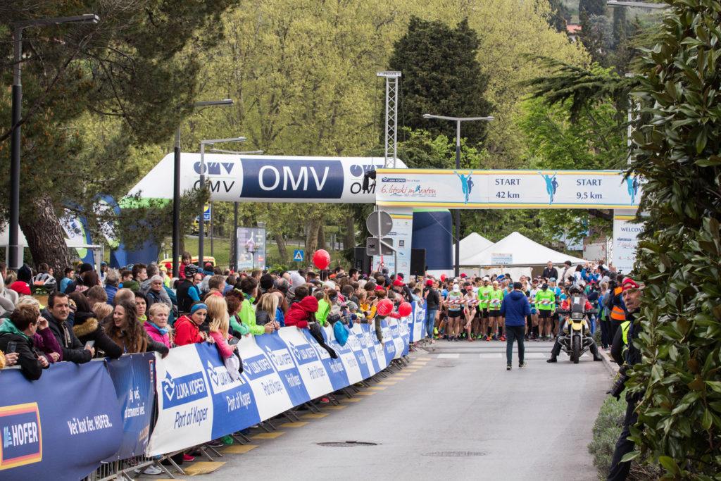 6. Istrski maraton-3