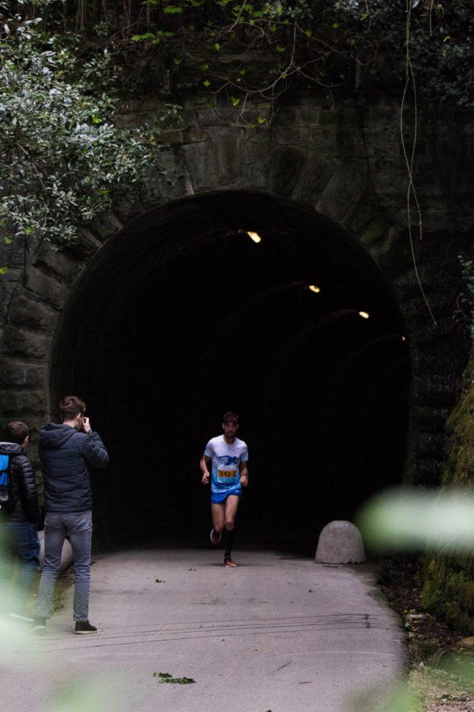 6. Istrski maraton-33